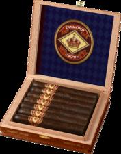 Diamond Crown Maduro No.3 Box of 15